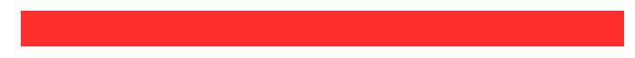 Jasa SEO Murah - layanan di bidang jasa penerjemah tersumpah